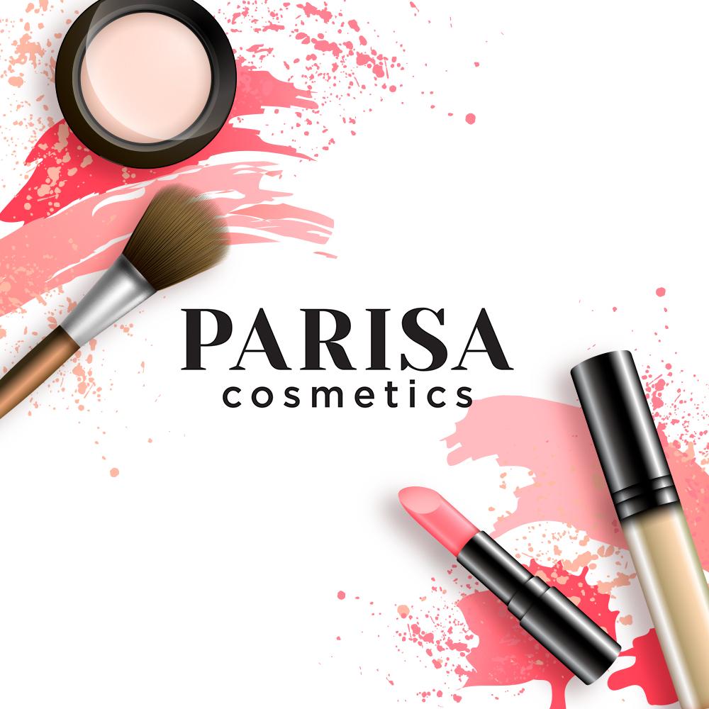 как проехать Parisa Cosmetics Москва